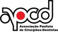 APCD - Associação Paulista de Cirurgiões-Dentistas