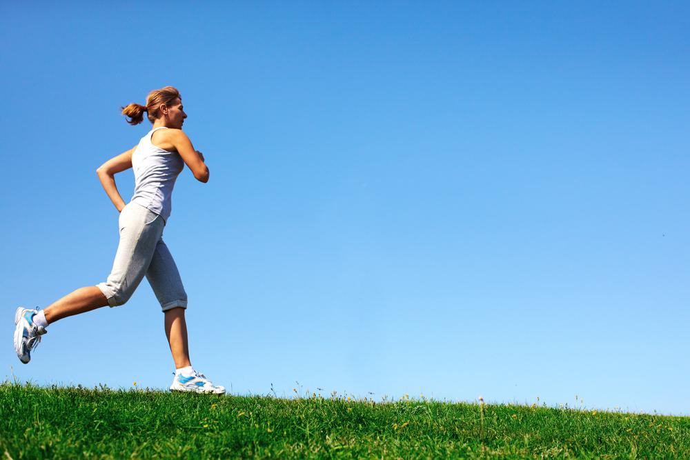 Atividade física pode prevenir até 10 mil casos de câncer por ano no Brasil