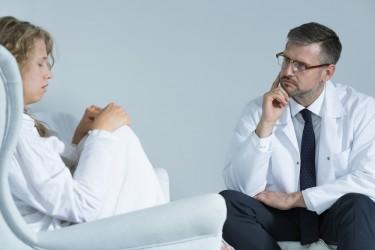 Cientistas iniciam pesquisa clínica com tratamento inovador de esquizofrenia