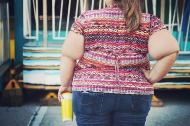 Diabetes: sedentarismo e obesidade fazem das mulheres as principais vítimas