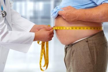 Estudo identifica eventos contribuintes para ganho de peso