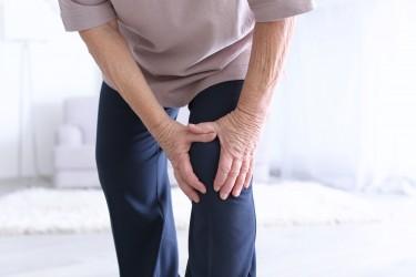 Pesquisadores desenvolvem kit que aprimora tratamento da artrite reumatoide