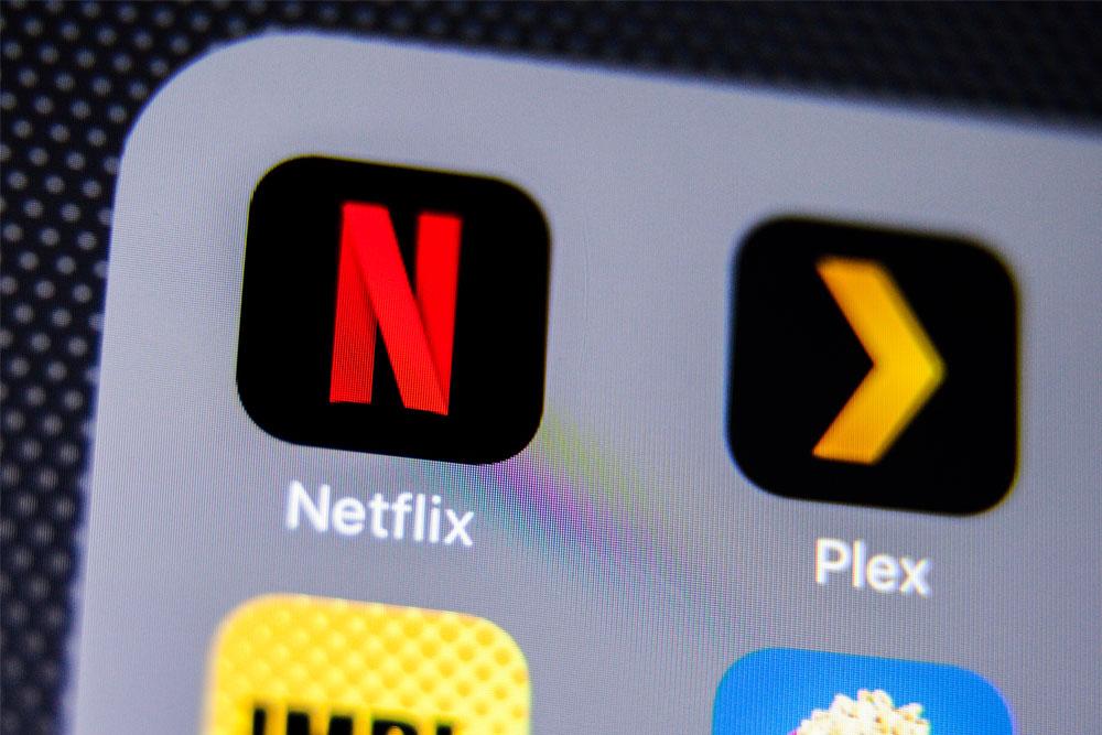 Netflix retira do ar documentário que relacionava tratamentos de canal com câncer