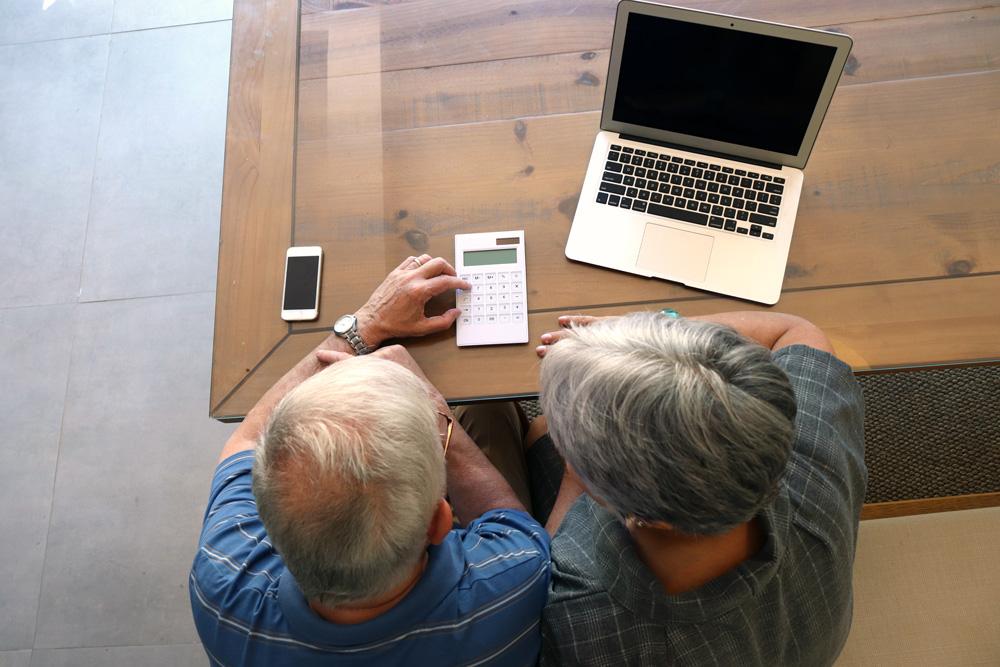 APCD solicita inclusão de profissionais em PL sobre aposentadoria
