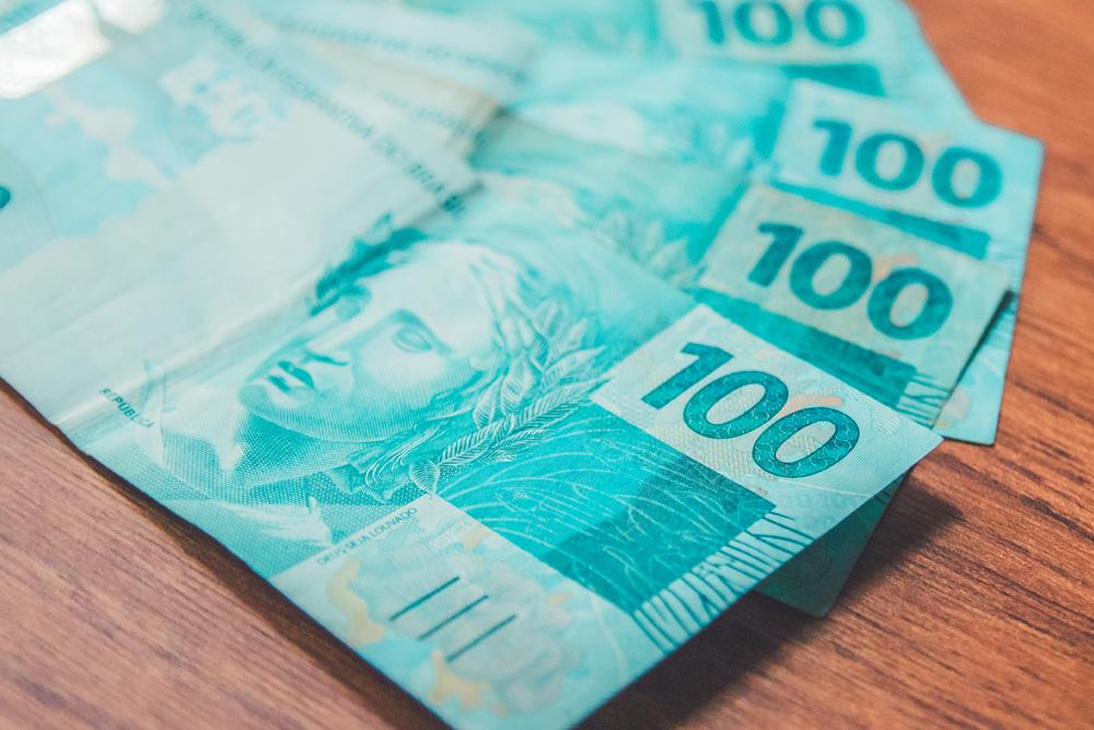 Câmara aprova PL 2424 que cria linha de crédito para profissionais liberais