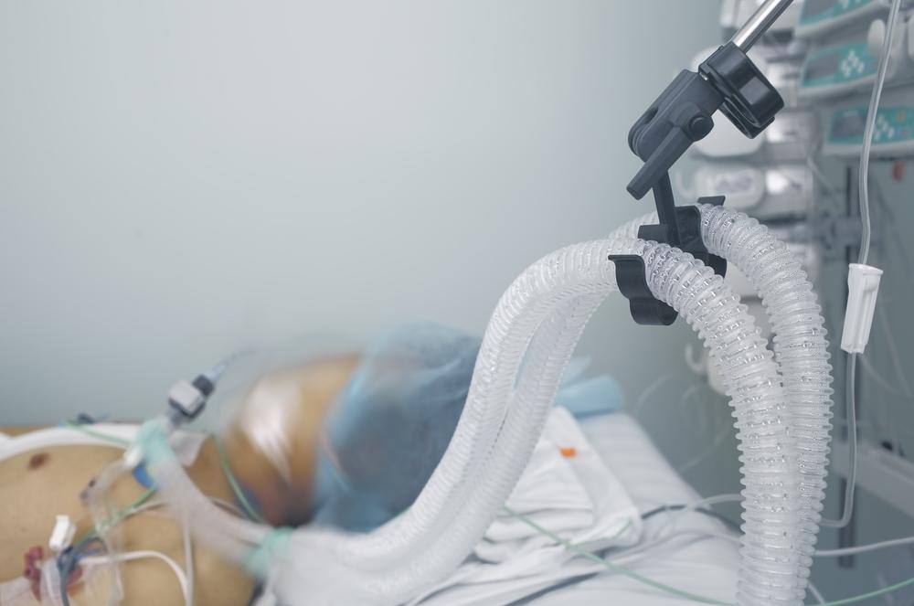 Compartilhar - Casos de eutanasia ...