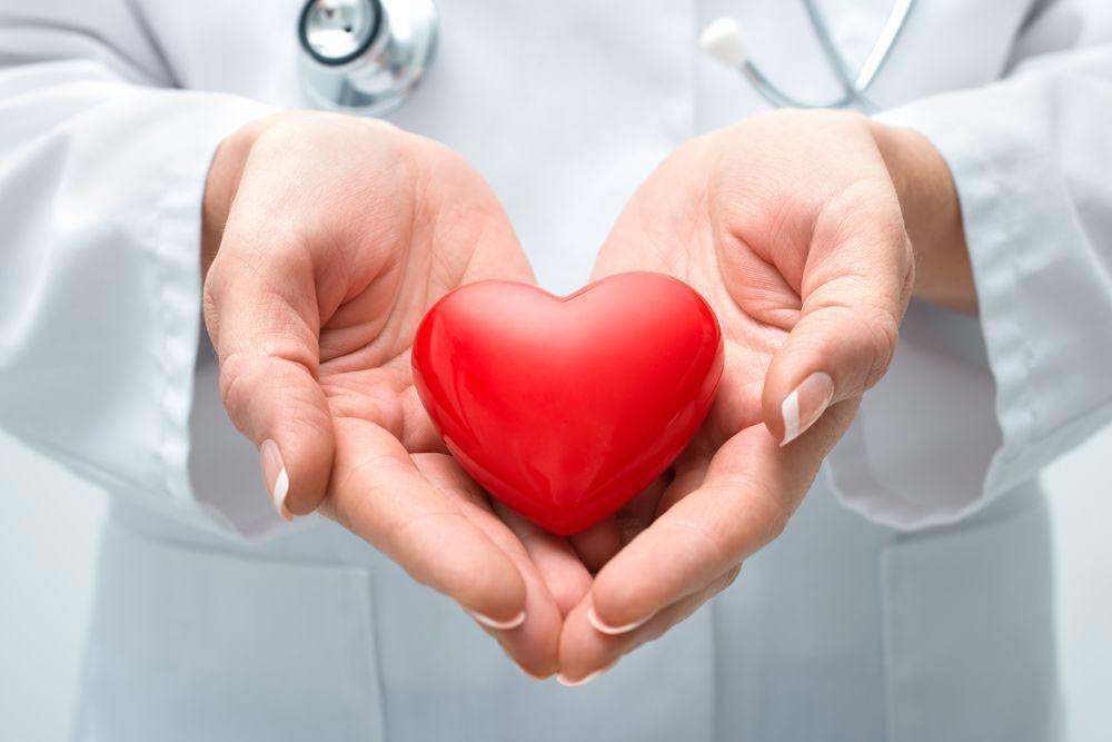 Resultado de imagem para dia mundial da saúde