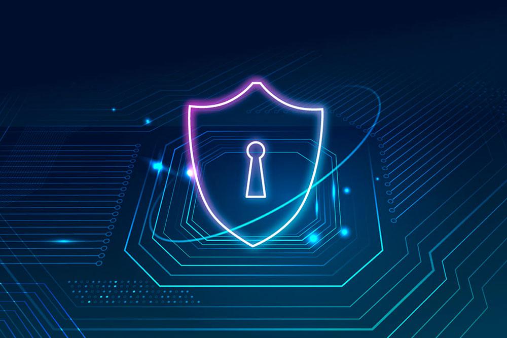 LGPD na Odontologia: como garantir a segurança de dados