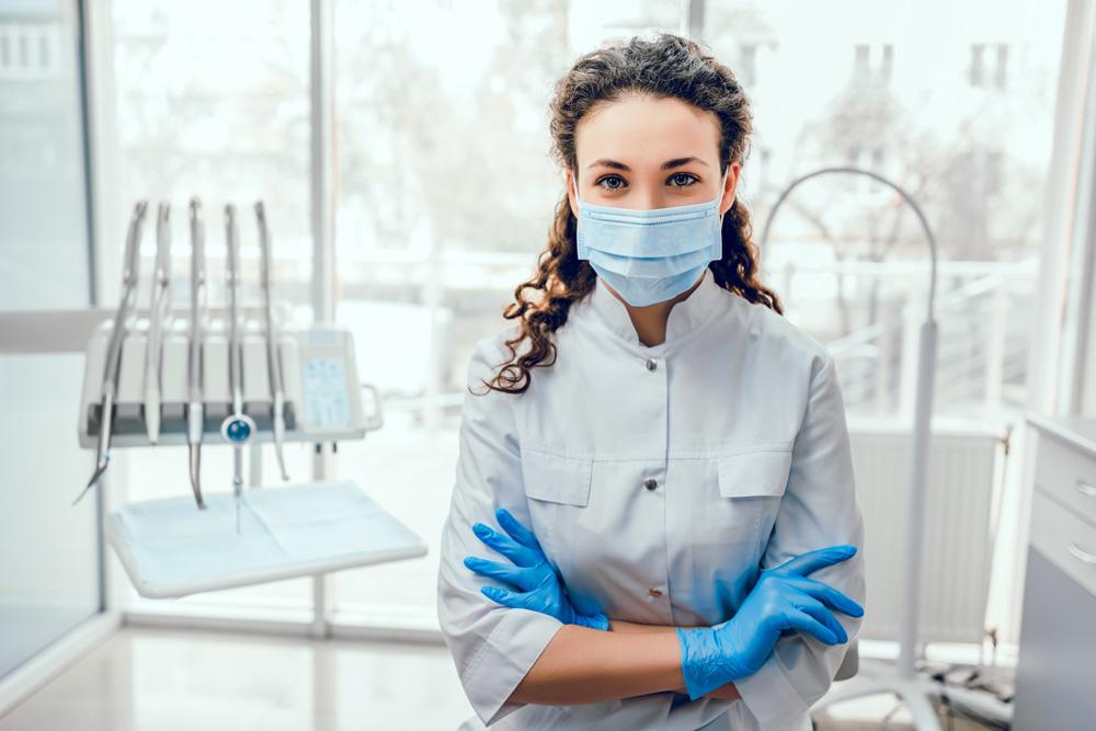 MS cria ação para capacitar profissionais de saúde no combate ao coronavírus