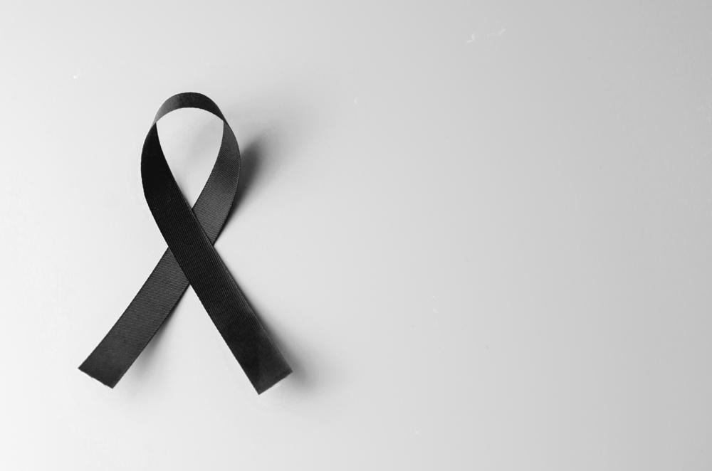 Nota de falecimento: Francisco Couto Mota