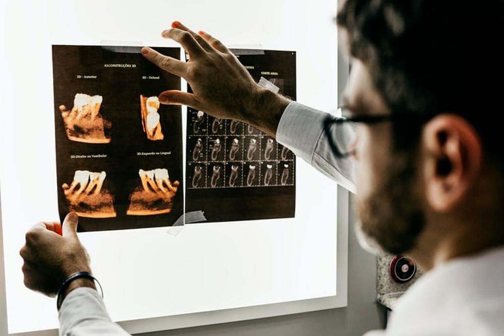Odontologia Digital: entenda o que é e como praticá-la na sua rotina