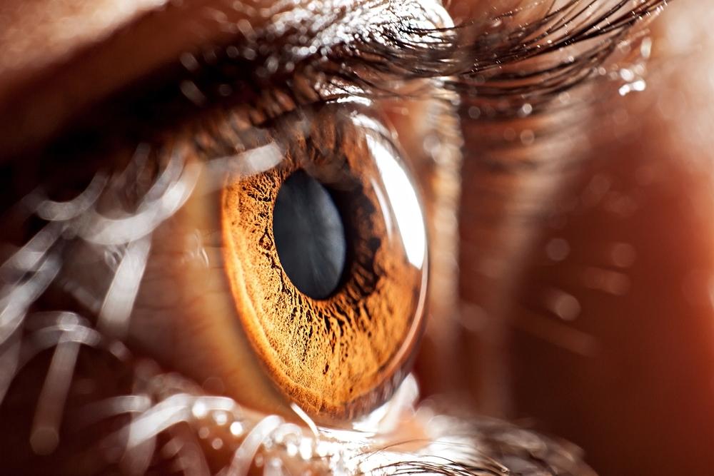 OMS diz que glaucoma afetará 80 milhões de pessoas em 2020