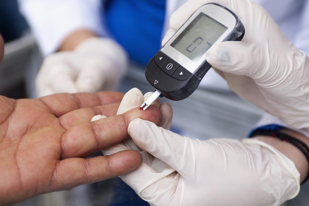Qual a relação da diabetes com a saúde bucal?