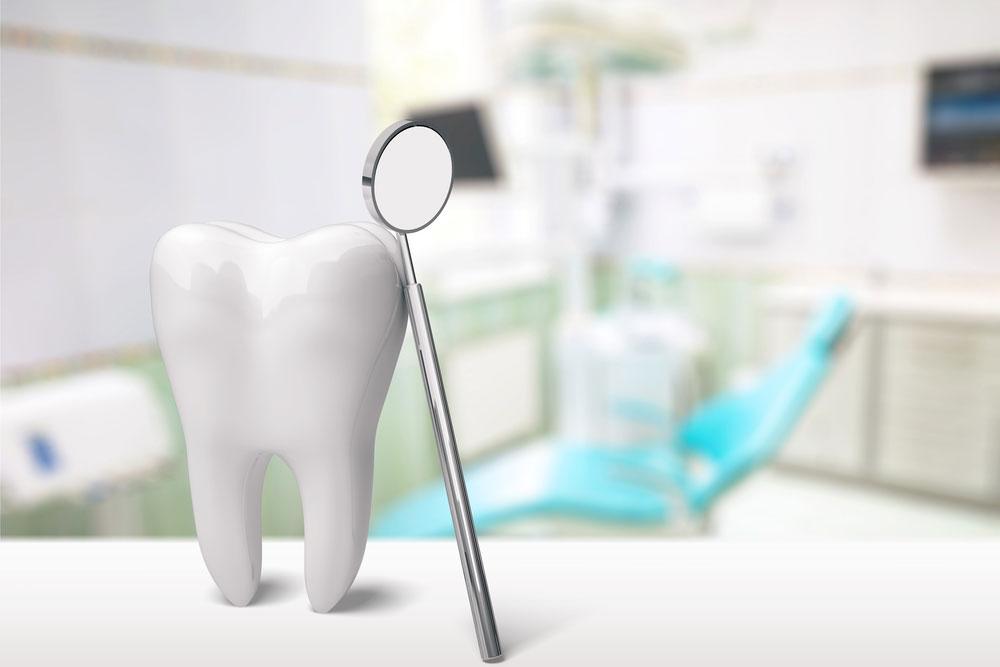 Setores da Odontologia: avanços e desafios da profissão